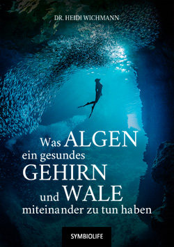 cover algenbuch