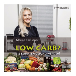 cover low carb